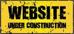 Website_Under_Construction_1