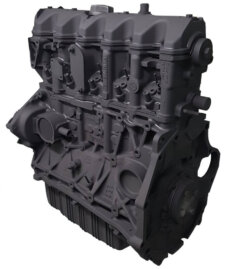 marinizált autómotor autómotor marinizálása
