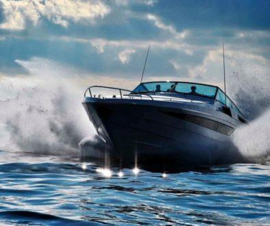 open-motor-yacht-20079-4833749_Tiny